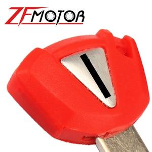 Пустой ключ для мотоцикла Kawasaki Ninja ZX6R ZX10R ZZR400 Z750 Z800 Z1000 VERSYS ER6N ER6F ER6R