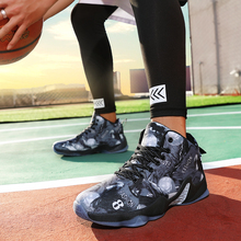 Новинка; Баскетбольная обувь для мужчин; легкая дышащая Спортивная обувь; женская уличная спортивная противоскользящая обувь; кроссовки; 13 Basket Homme