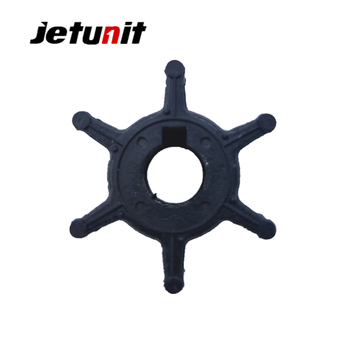 Jetunit Outboard Motor Boat Engine Impeller for Yamaha Johnson Mercury Tohatsu Suzuki Honda Outboard Accessories image