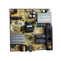 Einkshop elektrik panosu Için 32CE560LED LK-PL320214A-3 E LKP-PL089 REV: 1.0