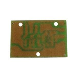 Image 4 - Placa de circuito elétrico JYL 8813 t6/u2/l2, placa de circuito com controle de reflexo, 3 funções, engrenagem elétrica placa de placa