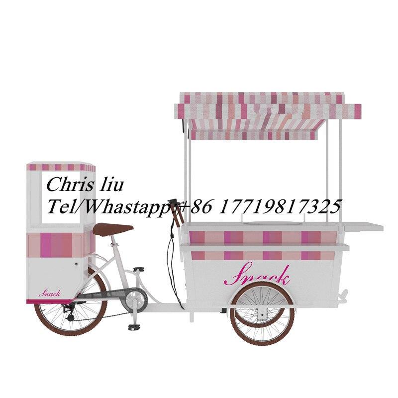 EQT-all-stainless-steel-ice-cream-bike (1)