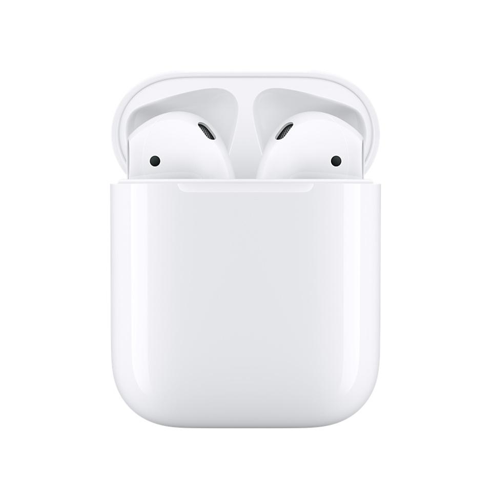960-1_0005_Original-Apple-Airpods-Wireless-In-ear-Bluetooth-Earphone-Deeper-Bass-Tones-Connect-Siri-Powerful-Battery-wit
