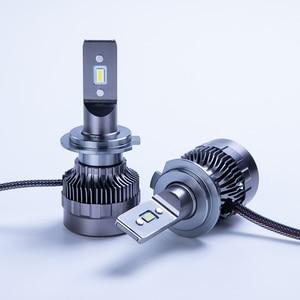 2 шт. для BENZ E300 2009 2011 светодиодный автомобильный светильник Анти туман лампа H1 H7 D2S 6000K 12V авто светодиодный светильник головной светильник лампы Комплект Авто белый шарик Передние LED-фары для авто      АлиЭкспресс
