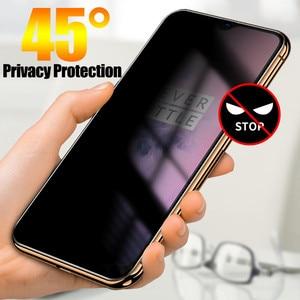 Защитная пленка для Huawei Honor 10i 20S 20 Pro Y5 Y6 Y7 Y9 Prime P Smart Z 2018 2019
