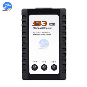 For iMaxRC iMax B3 Pro Compact