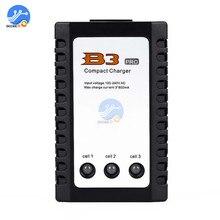 iMaxRC iMax B3 Pro Compact 2S 3S Lipo Balance Battery Charge
