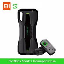 Nieuwste Xiaomi Black Shark 2 Gamepad Case Clip Vorm Draagbare Bluetooth Game Rocker Controller Mechanische Rail Verbinding Case