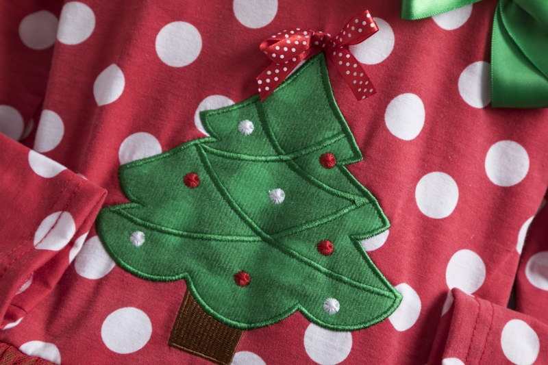 Hd45a1c7308b442549a4eb2189a10b9c6y Winter Kids Dresses For Girls Long Sleeve Children Clothing Sequins Stars Tutu Girls Casual School Wear Princess Party Dress