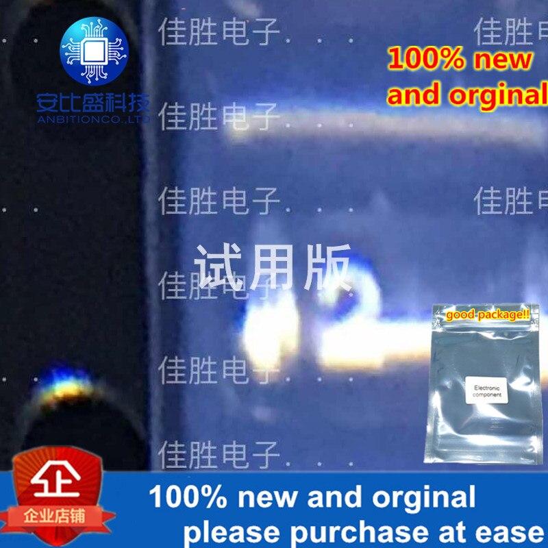 10-20pcs 100% New And Orginal BZD27-C12 1SOD87 Silk-screen 222 2V Glass Passivation Voltage Regulator In Stock