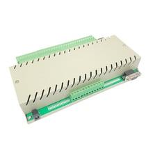 Ethernet ממסר לוח מתג אינטרנט שרת בקר חכם בית אוטומציה LAN WAN מחשב טלפון ללא אינטרנט עוזר הבית
