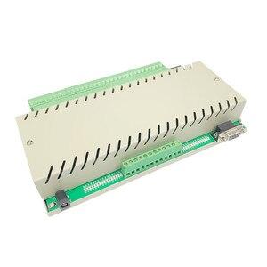 Image 1 - Ethernetบอร์ดรีเลย์สวิทช์Web Server Smart Home Automation LAN WAN PCโทรศัพท์ไม่มีอินเทอร์เน็ตHome Assistant