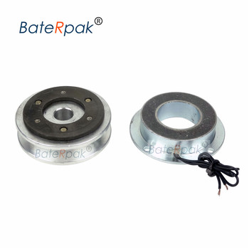 DSI DBA200 automatic strapping machine Reducer clutch2F-1006,Reducer pulley 2A-1007,BateRpak bundling machine spare parts 1 piece heidelberg mo sm74 machine excitation board c98043 a1232 offset printing machine spare parts