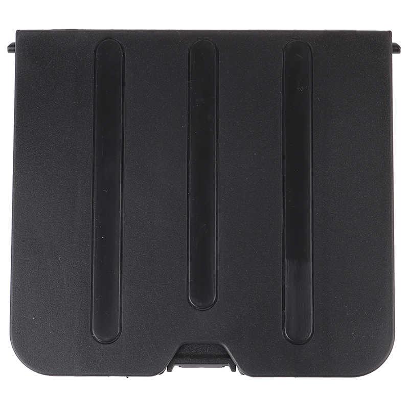 1X RM1-7727-000 RC3-0827-000 kağıt dağıtma kaseti mfp rb2-5690-000cn için HP M1130 M1132 M1136 M1210 M1212 M1213 M1214 M1216 M1217