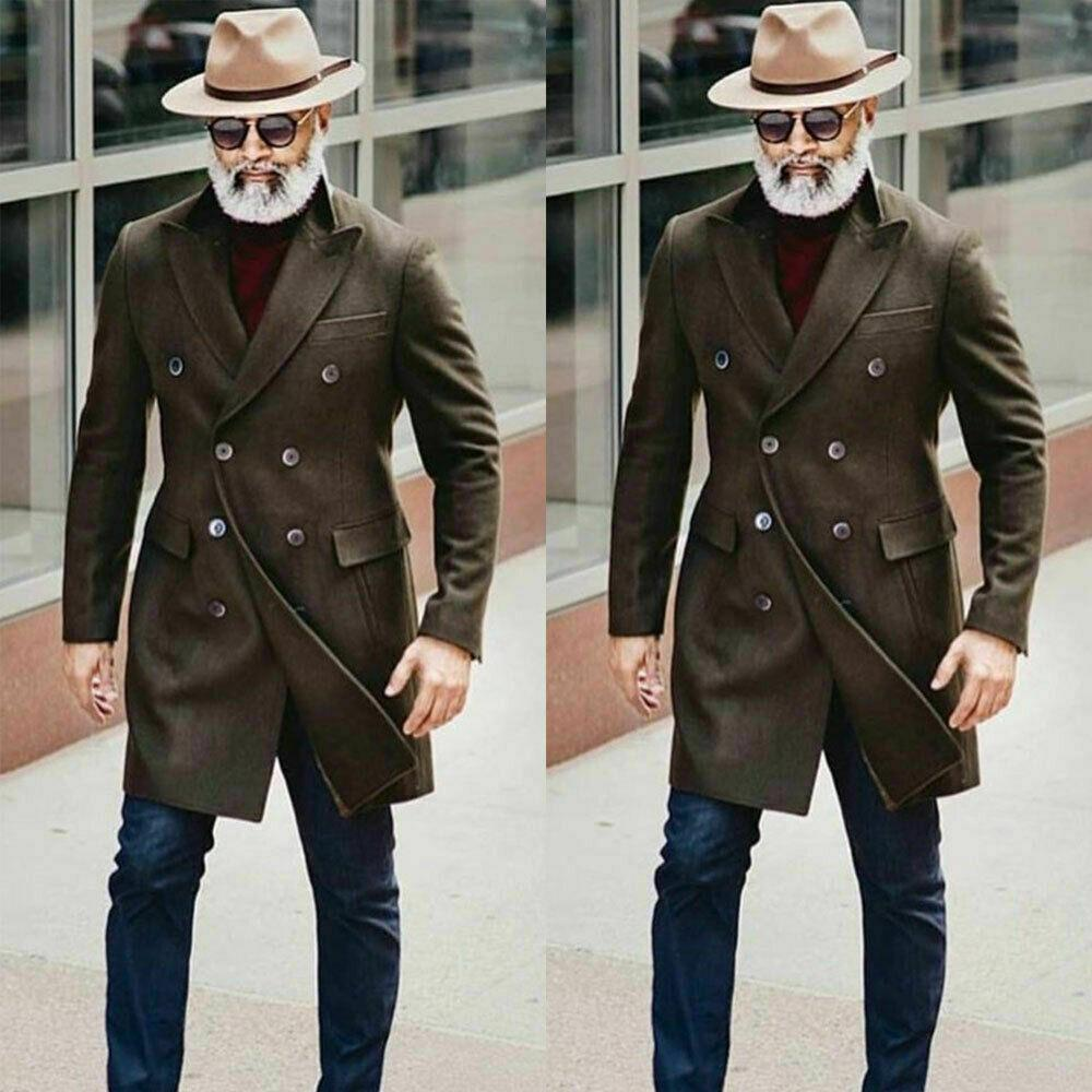 One-Piece-Winter-Men-Wedding-Tuxedos-Coats-Long-Double-Breasted-Men-Suits-Groom-Prom-Party-Blazer
