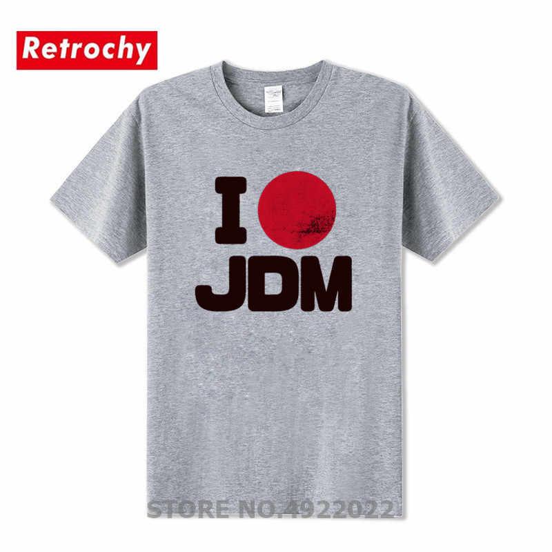 Japan binnenlandse markt cars t-shirt Fashion design JDM liefhebbers t-shirt Legend Auto AE86 Civic Type Tshirt Mannen klassieke merk kleding