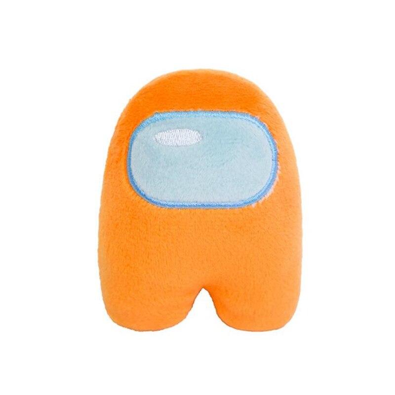 Hd45ca30d3de74ef9aec60bba81e23c8b1 Pelúcia 10-30cm Among Us brinquedos de jogo kawaii recheado boneca presente de natal bonito amongus plushie para crianças do bebê
