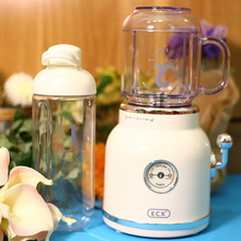 Juice Presser Electric Fruit Squeezer Juicer Maker