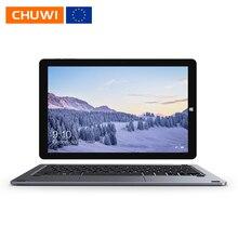 CHUWI Hi10 אוויר 10.1 אינץ 1920*1200 IPS מסך Intel דובדבן Trail T3 Z8350 Quad Core Windows 10 טבליות 4GB 64GB מיקרו HDMI