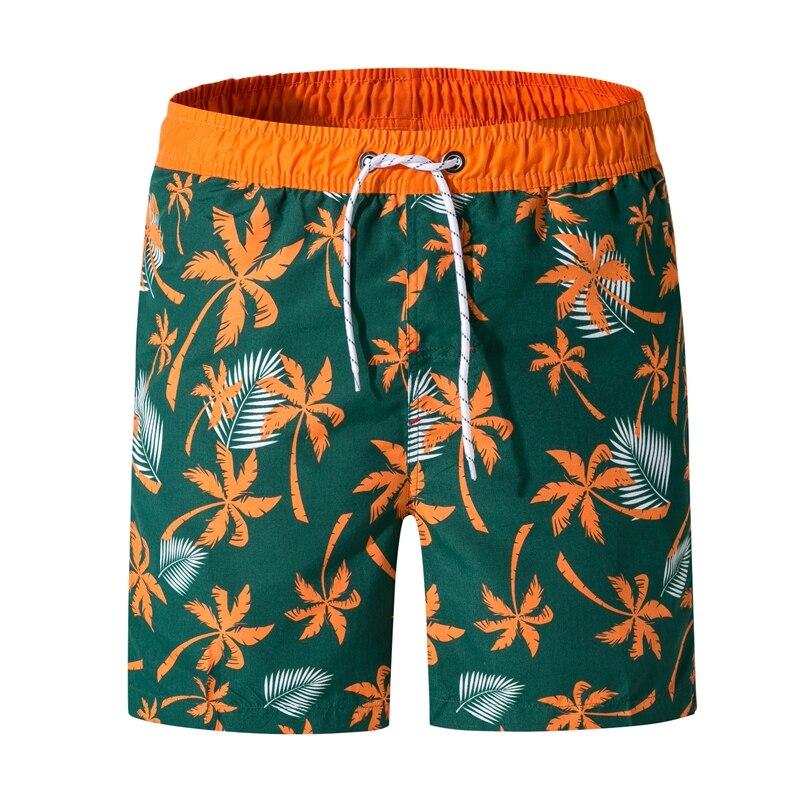 New Arrivals Casual Masculina Board Shorts Men Short Homme Men's Jogger Summer Casual Male Beach Shorts M-3XL