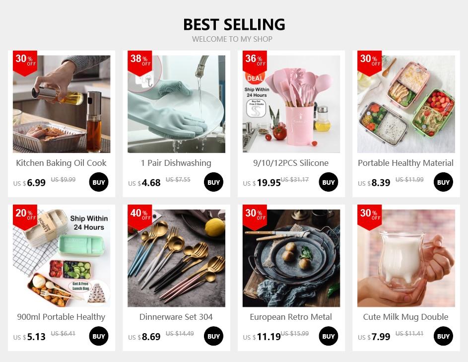 Hd460120425fa411da21a3477099341ceV  ShopWPH.com  1