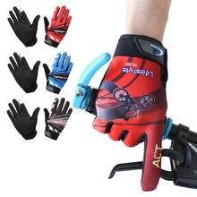 Перчатки для верховой езды спортивные солнцезащитные перчатки