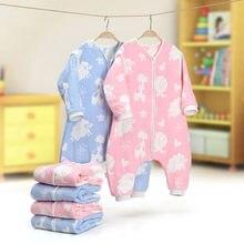 Bebê menino roupas menina inverno inverno macacão 7-12m zíper completo unissex coisas macacão ropa de bebe roupas de outono para a criança