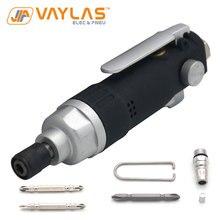 Reversible Air Screw Driver Pneumatic Tools 3/8 Inch Drilling Cap Professtional Industrial Tool