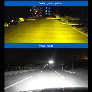 Image 5 - 1pair Xenon DS1 35w D1s 5000k 4300k Warm White Car Light HID Headlight 6000k 8000k D1c 10000k D1c 12000k Hid Xenon Bulb D1s D1R