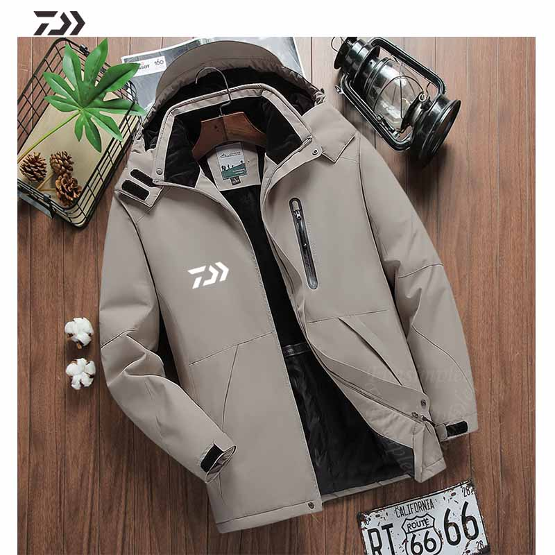 ar livre roupas de pesca jaqueta 04
