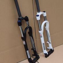 14-Surelink Xc28 амортизаторы Передняя вилка для велосипеда передняя вилка для горного велосипеда амортизаторы передняя вилка 26 дюймов