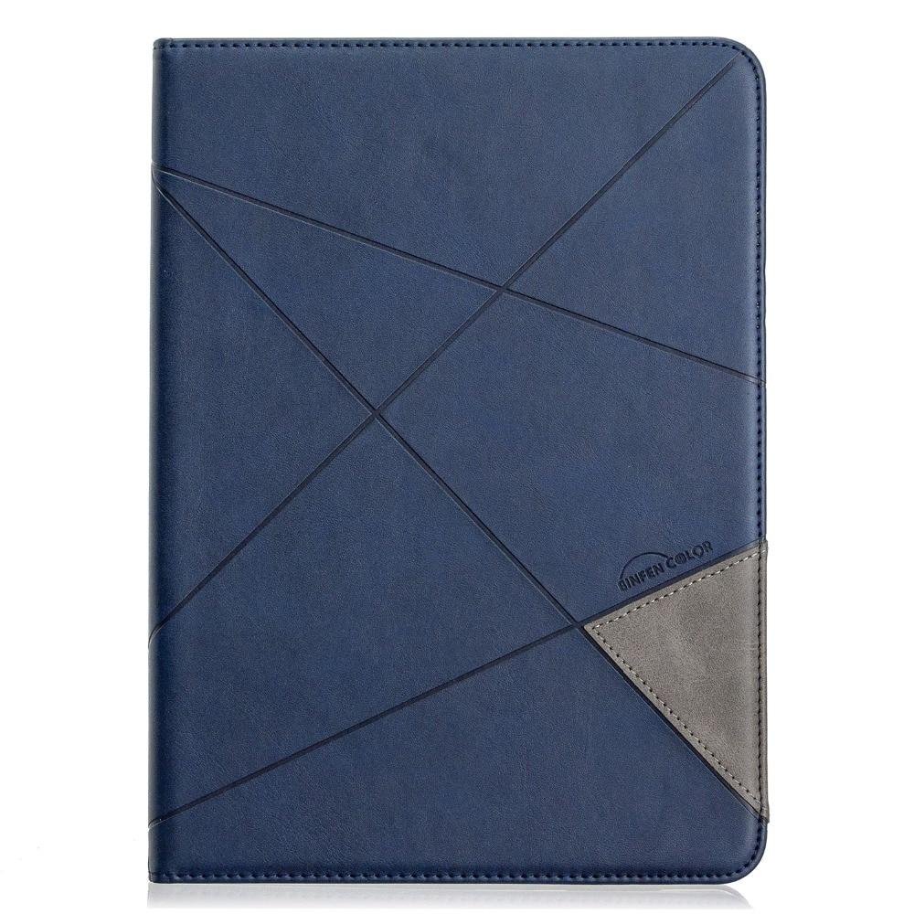 For Etui pro Case Flip 12.9 pro case Coque 2020 ipad Cover Caqa For Tablet ipad Fashion
