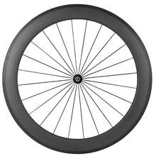 CYCST рода 700c углерода переднее колесо 23 мм широкий базальтовый тормозной след UD труба из углеродистого волокна 3K 12K матовая глянцевая A291SB SL 20 х 24 см х 50 мм трубчатые шоссейные велосипеды