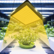 300W LED Grow Light Full Spectrum Plant Grow Lamp For Indoor Plants Greenhouse Veg And Flower Hydroponics 2019 New Oc8 marshydro mars ii 1600w led grow light indoor plants full spectrum lighting hydroponics for garden veg and bloom
