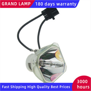 Image 5 - Compatible Projector lamp bulb NP14LP/ 60002852 for NEC NP305 NP310 NP405 NP510 with 180 days warranty