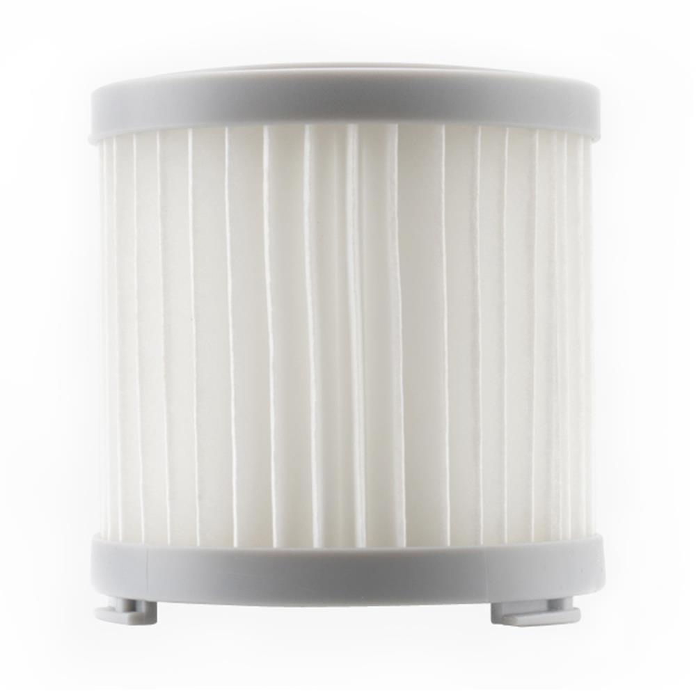 Original HEPA Filter For Xiaomi JIMMY JV51 JV53 JV83 Handheld Cordless Vacuum Cleaner