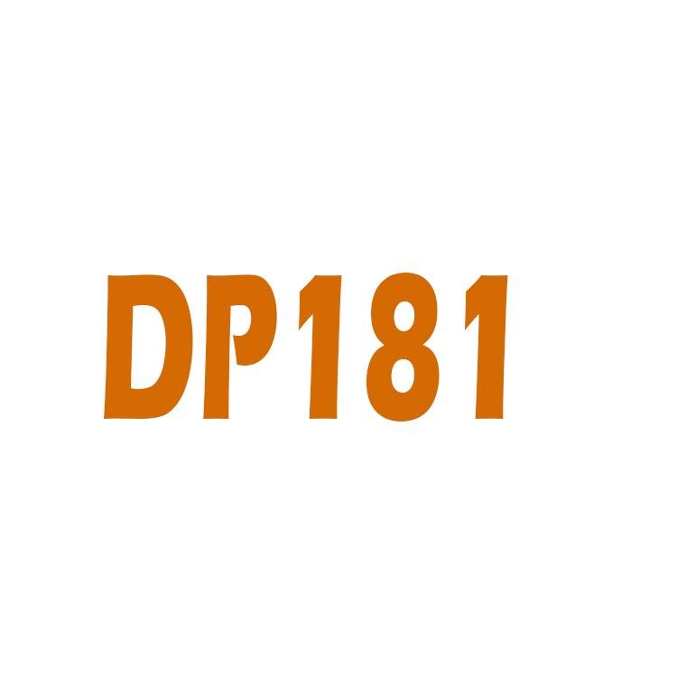 Продукция для клиентов DP181 hammer, не общественная