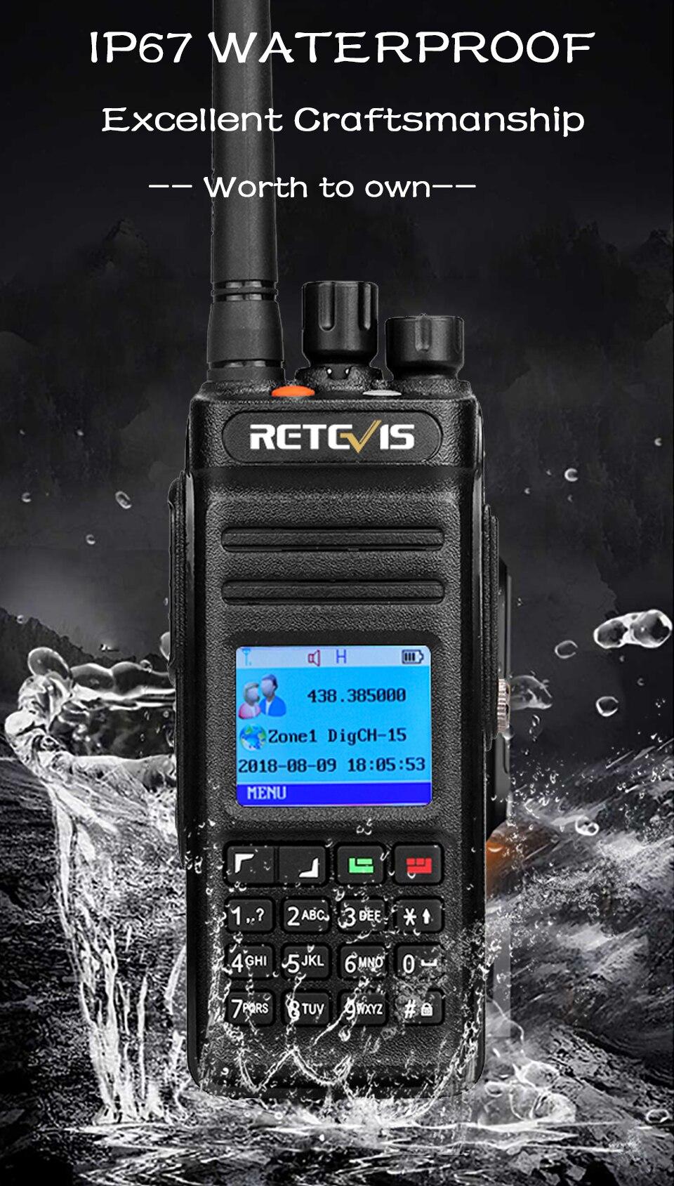 A9141A(RT83)-4改1102