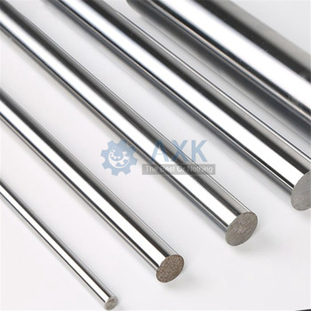 Optical Axis 300 320 330 350 390 400 500 mm Smooth Rods 8mm 10mm Linear Shaft Rail 3D Printers Parts Chrome Plated Guide Slide optical axis od 8mm 10mm 12mm 2pcs linear shaft cylinder linear rail smooth round rod length 300mm 600mm for 3d printer parts