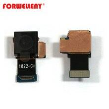 For Google pixel3 pixel3A pixel 3 3A XL Rear Back big Camera Module Replacement G013A