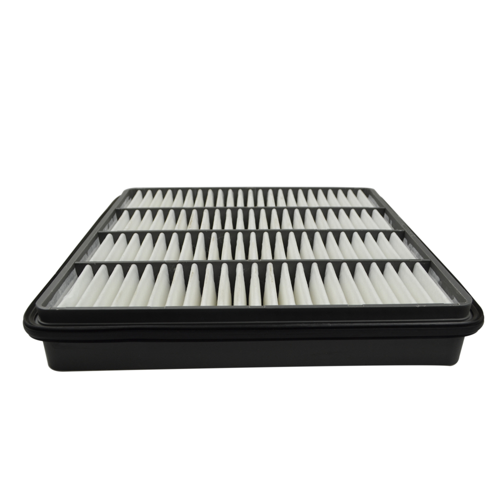 AF5799 Engine Air Filter for TOYOTA SEQUOIA LAND CRUISER TUNDRA LEXUS LX570