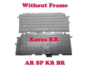 Image 1 - Kr Ar Sp Br Toetsenbord Voor Lg 13Z930 13Z930 G 13Z935 13Z935 G LG13Z93 Z360 Z360 G Z360 L Z360 M ZD360 ZD360 G LGZ36 Korea brazilië