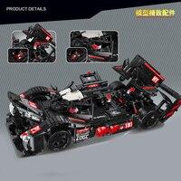 Super car R18  Toys For Children  5