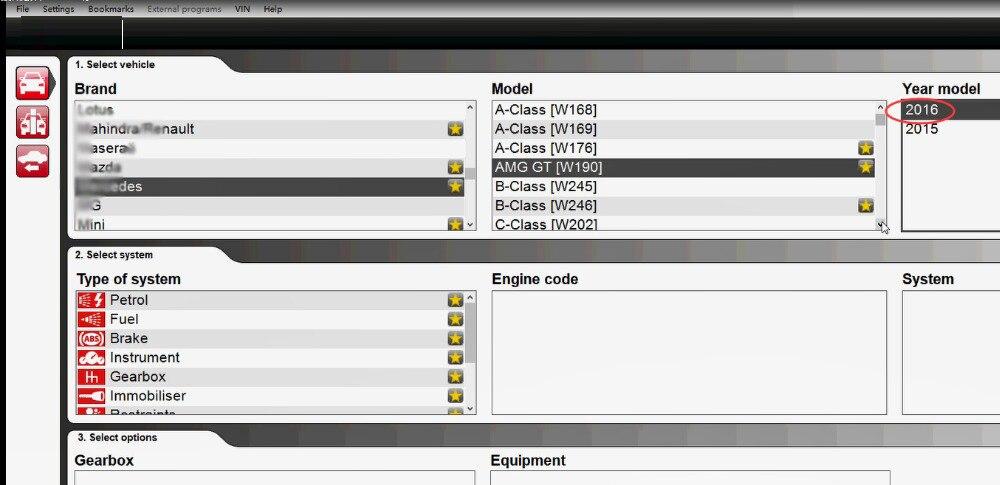 Hd468a0e6de954388b4c75234952201dfU 2019 VD TCS CDP PRO Plus 2016.R0/15.3 Free keygen Bluetooth vd ds150e cdp for Delphis autocoms cars trucks OBD2 Diagnostic Tool