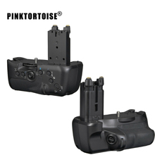 цена на Vertical Multi Power Battery Grip for SONY Alpha SLT A77 A77V as VG-C77 camera
