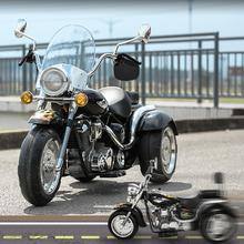 Elektryczny samochód dla dzieci Mini entry-level motocykla dwukołowego wózek dla dziecka dzieci w wieku 3-8 lat jest motocykl elektryczny tanie tanio BANGSHE CN (pochodzenie) Trzy Metal Motocykle Electric 2-4 lat 5-7 lat 8-11 lat 12-15 lat 8 lat 14 lat 6 lat 3 lat