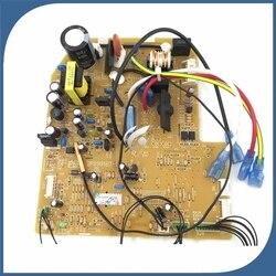 Dobry do klimatyzacji komputer pokładowy 2P099167-1 FTXD50CMV2C płyta główna PC klimatyzacja część
