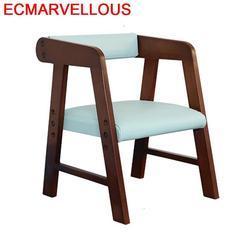 Meuble Silla Estudio Dinette Tavolo Mueble Legno Regolabile Cadeira Infantil Capretti Del Bambino Mobili Chaise Enfant Bambini Sedia