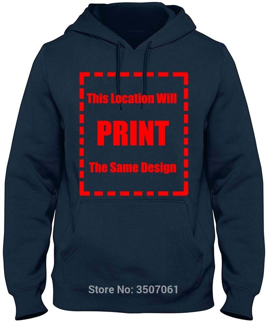 Officially Licensed B.S.A Motorcycles The Journey Epic Hoodie S-XXL Sizes