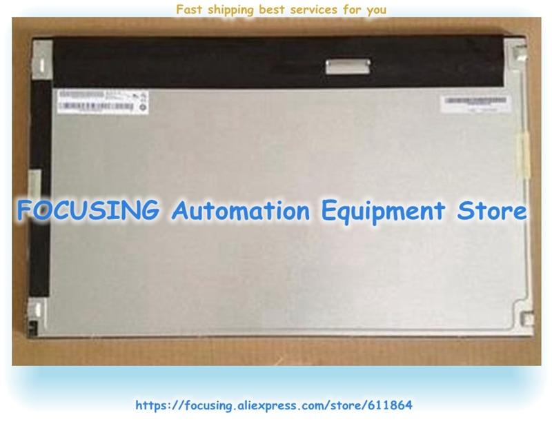 M215HTN01.1 M215HTN01 1 M190PW01 V.8 LM190WX2 TLK1 M195FGE-L20 M195RTN01.1 LCD Screen Panel New Offer